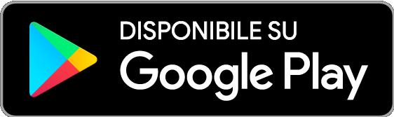 Piscine Comunali Lu Fangazzu Google Play
