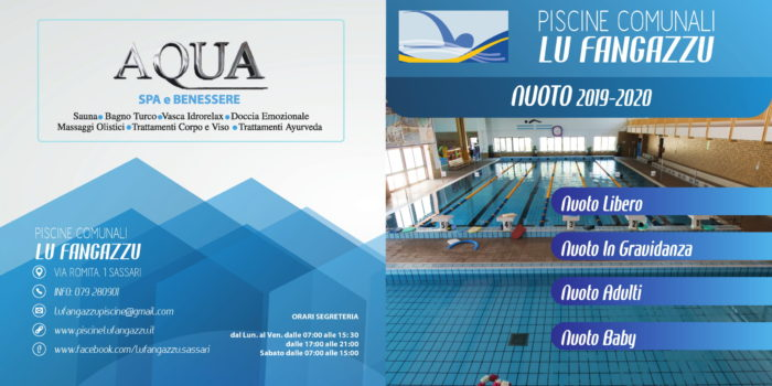 NUOTO FRONTE-1