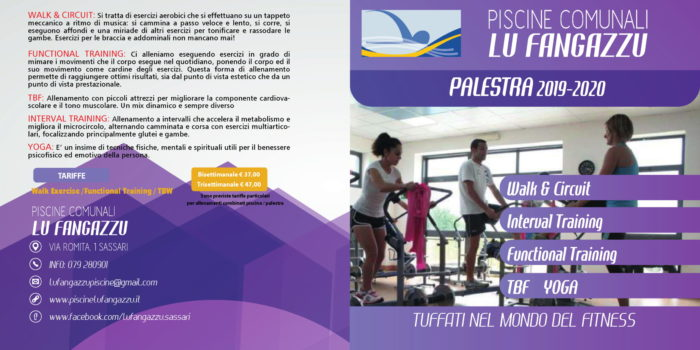 PALESTRA FRONTE-1