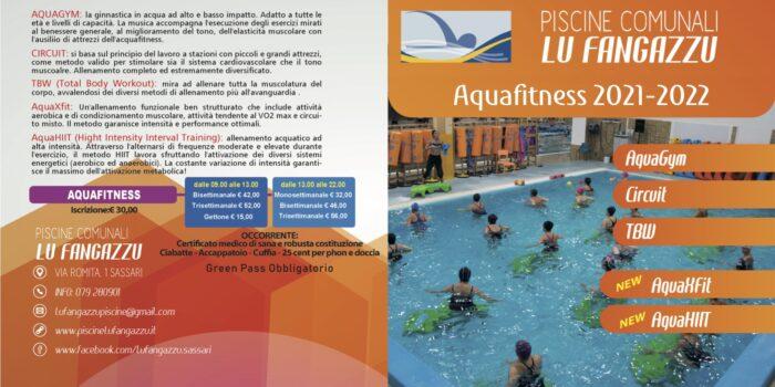 brochure fitness_2022 lu fangazzu